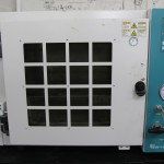 facility_Vacuum Oven